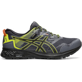 asics Gel-Sonoma 5 G-TX Shoes Men metropolis/black